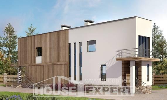 Одноэтажные дома с- z500proektyru