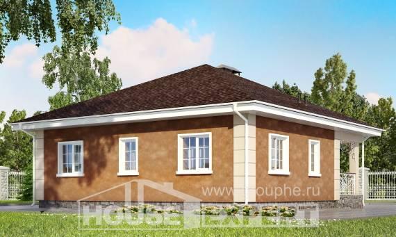 Готовые проекты домов. Типовые проекты жилых домов, проекты загородных дачных домов, проекты частных одноэтажных и двухэтажных домов. Проекты домов в Беларуси